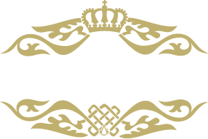 Website Design by Tangled Web Media in Huntersville, NC